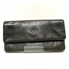 クレドランのその他財布