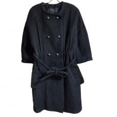 ハニーワイのコート