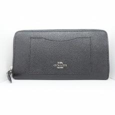 COACH(コーチ)の財布