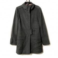 マックス&コーのコート