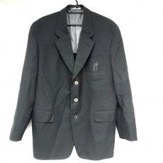 ドミニクフランスのジャケット