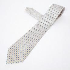 ボレリのネクタイ