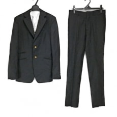 Vivienne Westwood MAN(ヴィヴィアンウエストウッドマン)のシングルスーツ