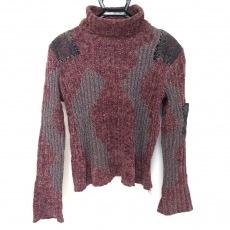 クリスチャンラクロワのセーター