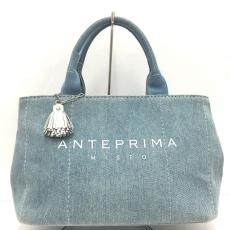 アンテプリマミストのハンドバッグ