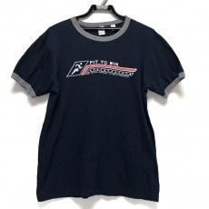 バランスアンドハーモニーのTシャツ