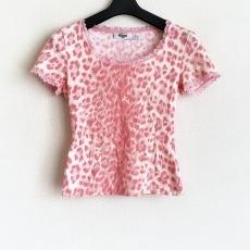 モスキーノのTシャツ