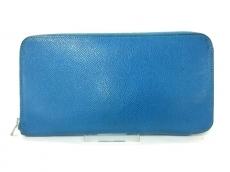 HERMES(エルメス)の財布