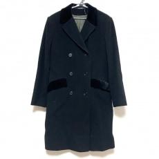 ローラアシュレイのコート