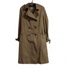 バーニーズのコート