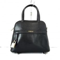 FURLA(フルラ)のパイパーのハンドバッグ