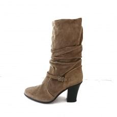 FURLA(フルラ)の靴