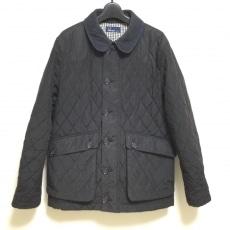フレッドペリーのコート