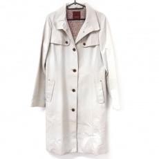 アマカのコート
