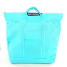 マリメッコのハンドバッグ