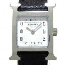 HERMES(エルメス)のHウォッチミニ