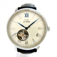 シチズンの腕時計