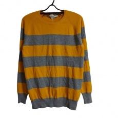 ステラマッカートニーのセーター