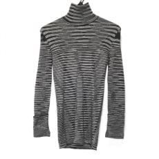 ミッソーニのセーター