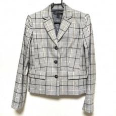 ブルックスブラザーズのジャケット
