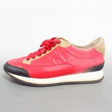 HERMES(エルメス)の靴