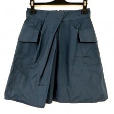 スリーワンフィリップリムのスカート