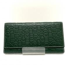 ROLEX(ロレックス)の財布