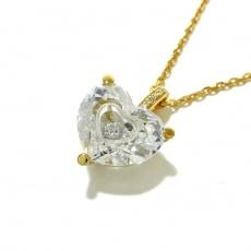 ショパールのソーハッピーダイヤモンド