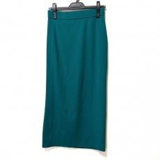 ルフィルのスカート