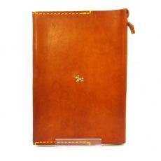 アンリークイールの手帳