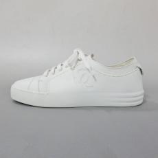 CHANEL(シャネル)の靴