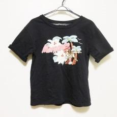 グレースコンチネンタルのTシャツ
