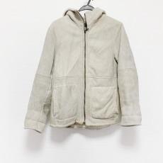 イブルースのコート