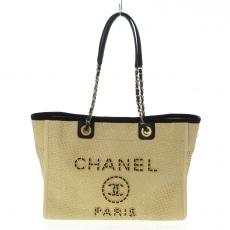 CHANEL(シャネル)のバッグ