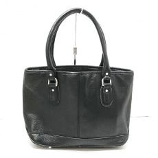 エルエルビーンのハンドバッグ