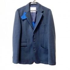 サカイのコート