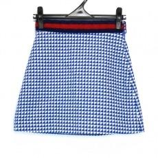 GUCCI(グッチ)のミニスカート