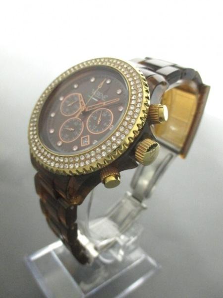 ヴァベーネ 腕時計美品  レディース