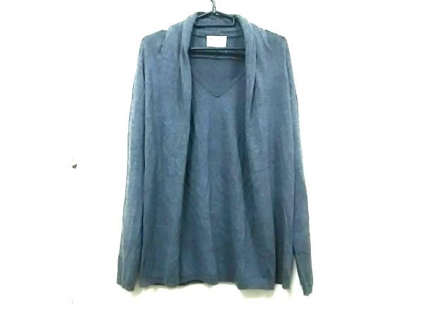 フセインチャラヤン 長袖セーター サイズS