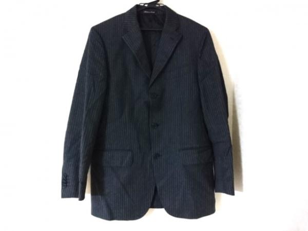 Cantarelli(カンタレリ) ジャケット メンズ