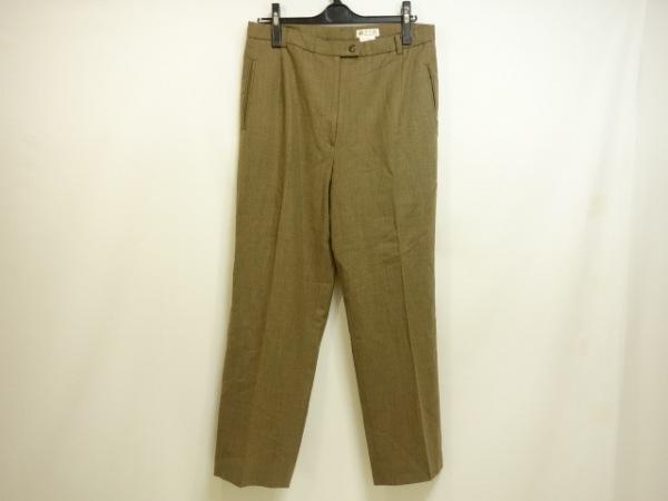 ティム パンツ サイズ15 L レディース