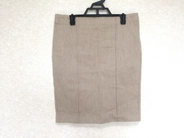 ザロウ スカート サイズXS レディース美品