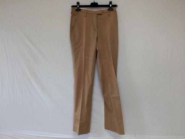ジェイリンドバーグ パンツ サイズ34 S