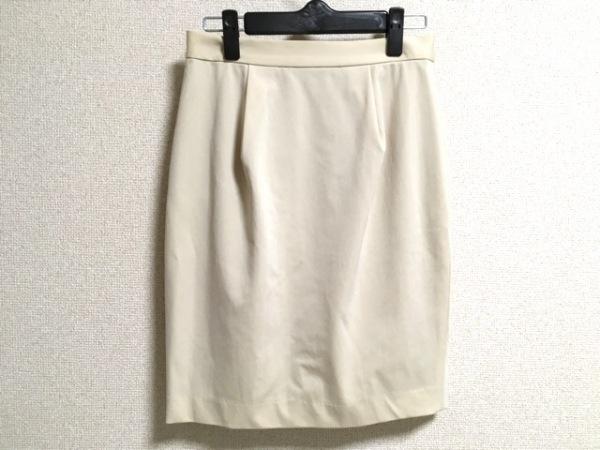 プチプードル スカート レディース美品