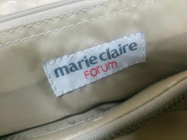 マリクレール トートバッグ forum