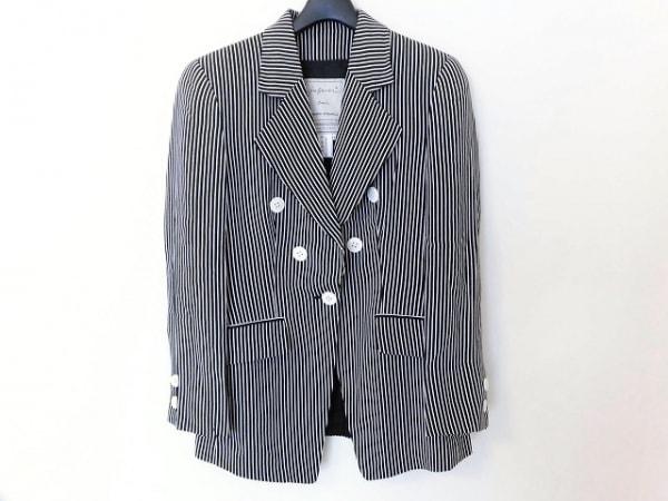 トマソステファネリ ジャケット サイズ42 L