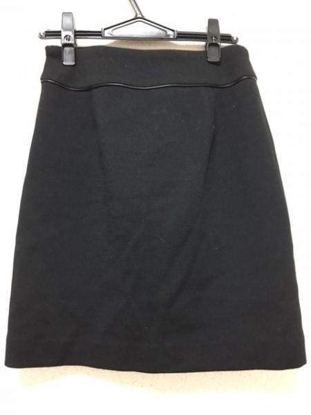 ボールジー スカート サイズ36 S美品