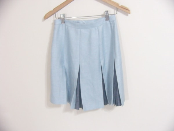 モルダヴィータ スカート サイズ36 S美品