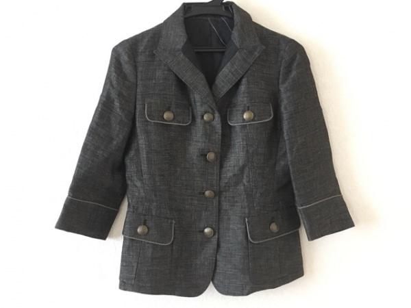 ARTISAN(アルチザン) ジャケット サイズ7 S