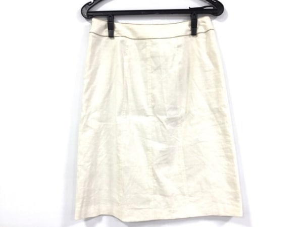 ノーリーズ スカート サイズ40 M美品